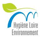 Hygiène Loire Environnement (Patrick Morisset)